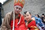 Sao nhí 'Tây Du Ký' qua đời 3 năm, gia đình vẫn bị ám ảnh