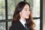 Sau scandal với Trường Giang, Nam Em kể lại chuyện buồn trong tình cảm