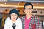 'Ngũ hổ tướng' Huỳnh Nhật Hoa gặp khó khăn khi vợ tái phát ung thư