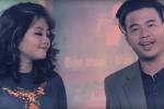 'Thánh Bolero' Tài Smile trở lại với bản hit 'Em gái mưa'