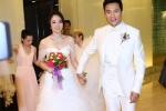 Cao Van Tuong bi to cuong dam: Nan nhan doi 7 trieu USD hinh anh 3
