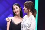 Trường Giang tiết lộ: Hari Won và Mai Hồ 'bằng mặt nhưng không bằng lòng'