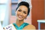 Bị 'tố' đến trễ giờ quay hình, Hoa hậu H'Hen Niê nói gì?
