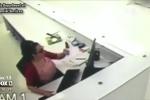 Tự đập vỡ trán để kiếm tiền bảo hiểm, nữ nhân viên lĩnh 18 tháng tù treo