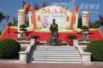 Đi tìm sự thật chuyện tìm thấy mộ Trạng Trình Nguyễn Bỉnh Khiêm ở Hải Phòng