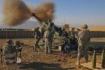 Quyết đấu với pháo binh Nga, Anh -Mỹ dồn sức phát triển 'siêu pháo' mới
