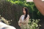 Soobin Hoang Son - Ji Yeon bat mi ten ca khuc ket hop khien fan 'phat sot' hinh anh 1
