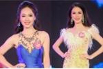 Lộ diện 25 thí sinh bước vào chung kết Hoa hậu Việt Nam 2018