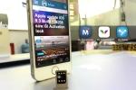Các mẫu iPhone lock giảm giá không phanh