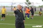 Bui Tien Dung bo dau 'sup lo', san sang canh tranh cung Van Lam, Van Hoang hinh anh 12
