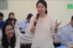 Y khoa thế giới vừa công bố nghiên cứu của bác sĩ Việt Nam