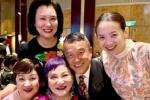 Bộ mặt thật kẻ cưỡng hiếp Lam Khiết Anh qua lời kể của vợ cũ và bạn bè