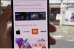 Giá của những chiếc iPhone X đầu tiên về Việt Nam