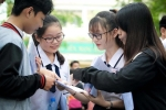 Khi nào hết hạn đăng ký dự thi kỳ thi THPT Quốc gia 2018?
