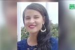 Cặp vợ chồng giết sản phụ, cướp thai nhi trong bụng rúng động Brazil