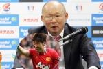 HLV Lê Thụy Hải: 'Chắc ông Park Hang Seo sẽ hơn Miura'