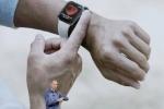 Apple ra mat 3 sieu pham iPhone Xr, Xs, Xs Max: Gia tu 749 USD, co ban 2 sim hinh anh 5