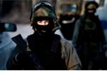 Xả súng tại Nga: 5 người thiệt mạng, hung thủ bị tiêu diệt