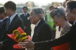 Vì sao Nhà vua Nhật Bản chọn Huế là điểm đến trong chuyến thăm Việt Nam?