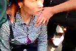'Công an đánh, còng tay người dân ở Quảng Ninh': Sự thật là gì?
