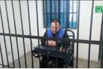 Video: Chồng giả cảnh sát 12 năm mà vợ không biết