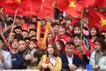 64 du khách đi tour cổ vũ U23 Việt Nam bị 'bỏ rơi': Tin mới nhất