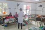 31 trẻ em phản ứng sau tiêm vaccine Combe Five: Bộ Y tế lên tiếng