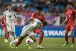 Kết quả U20 World Cup 2017: Kết quả U20 thế giới 2017 hôm nay 26/5