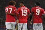 Link xem trực tiếp Basel vs MU vòng bảng cúp C1 2017 đêm nay