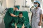 3 bệnh viện phối hợp cứu sống cô gái mắc bệnh lao chỉ còn 1/1000 hy vọng