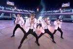 Bế mạc Thế vận hội mùa đông 2018: Thần tượng K-Pop trình diễn dưới pháo hoa