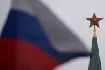 Tổng thống Mỹ Donald Trump trục xuất 60 nhà ngoại giao Nga