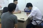 Hà Nội: Bộ trưởng Y tế kiểm tra, phòng khám Trung Quốc 'tẩu tán' bệnh nhân