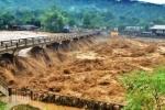 Vì sao bão số 10 chết 6 người, áp thấp nhiệt đới chết đến 55 người?