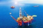 Tổng Công ty Thăm dò Khai thác Dầu khí: Hoàn thành kế hoạch sản xuất năm 2017 trước 32 ngày