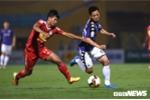 Video trực tiếp Hà Nội vs Đắk Lắk vòng loại Cúp Quốc gia 2018