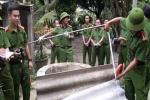 Video: Toàn cảnh nghi án mẹ trầm cảm ném con xuống giếng tại Quảng Ngãi