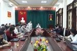 Lý do 17 cán bộ ở Sơn La bị khởi tố