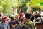 Clip: Lời khai của nghi phạm thảm sát gia đình vợ rúng động Tiền Giang