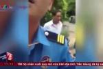 PGĐ BV Nhi Trung ương: 'Không có chuyện bảo vệ ngăn cản xe cứu thương'