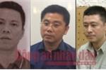Đường dây đánh bạc nghìn tỷ đồng: Bộ Công an phối hợp Interpol thu hồi 3,5 triệu USD ở Singapore