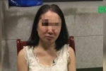 Bà cô 60 tuổi phẫu thuật thành gái trẻ 20 tuổi để trốn nợ