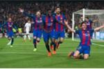 BLV Quang Huy: Barca chiến thắng không tưởng, Neymar có thể kế thừa Messi