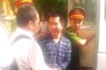 Nhiều uẩn khúc trong vụ hai trẻ 'yêu nhau' ở Tây Ninh