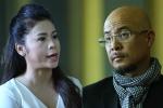 Video toàn cảnh: Vợ chồng ông Đặng Lê Nguyên Vũ tranh cãi nảy lửa tại tòa