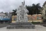 Đổ tượng đài chiến thắng ở Bắc Kạn: Thủ tướng yêu cầu kiểm tra