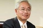 Nguyên Tổng giám đốc ngân hàng Đông Á Trần Phương Bình bị bắt