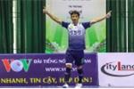 Trực tiếp Futsal HDBank VĐQG 2018: Hải Phương Nam ĐHGĐ vs Cao Bằng