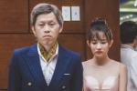 Phim hài Tết 2018: Đích tôn độc đắc