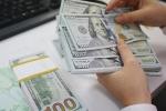 Đổi 100 USD bị phạt 90 triệu đồng: Luật sư nói gì?